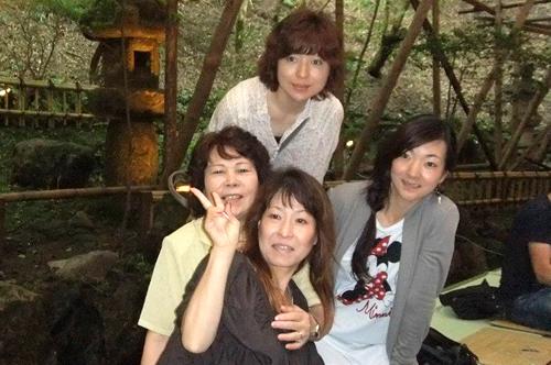石山寺を訪問しました。