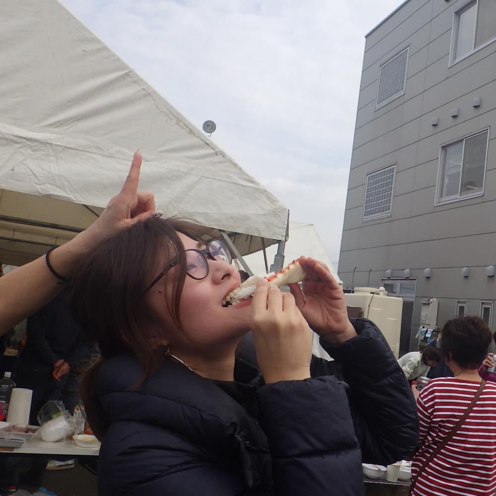 阪神のギャル●●とは私のことです。